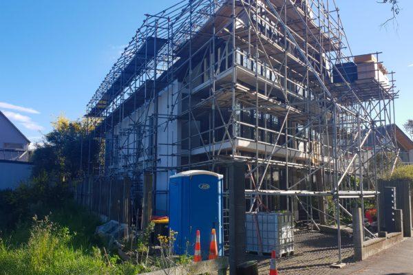 gold_group_scaffolding_christchurch_1