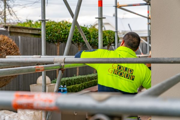 gold_group_scaffolding_shrinkwrap_safety_nets_canterbury_momac_small_12
