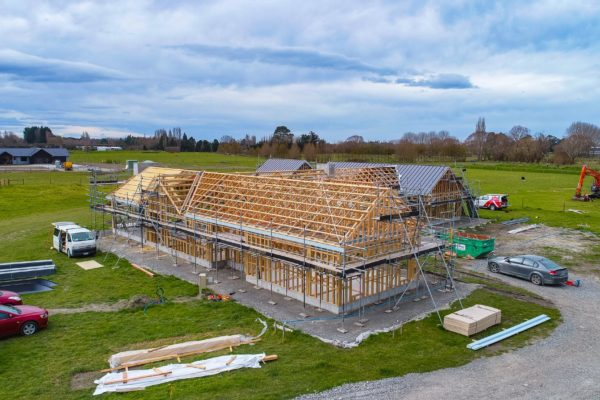 gold_group_scaffolding_shrinkwrap_safety_nets_canterbury_momac_small_128