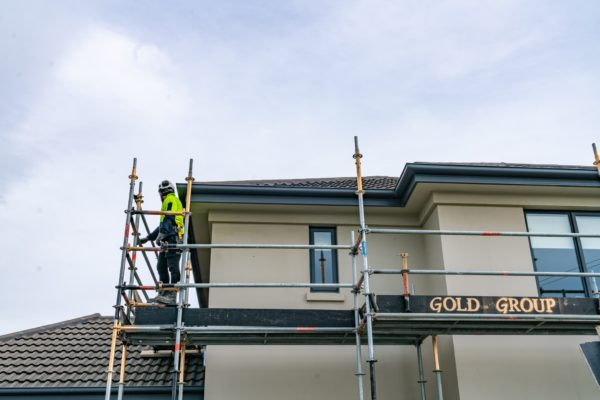 gold_group_scaffolding_shrinkwrap_safety_nets_canterbury_momac_small_13