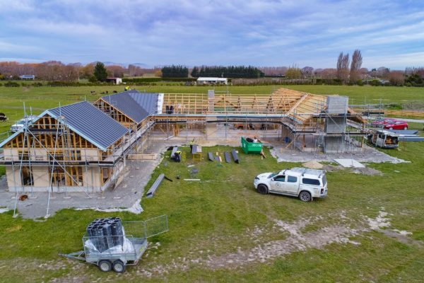 gold_group_scaffolding_shrinkwrap_safety_nets_canterbury_momac_small_139