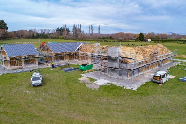 gold_group_scaffolding_shrinkwrap_safety_nets_canterbury_momac_small_140_ps
