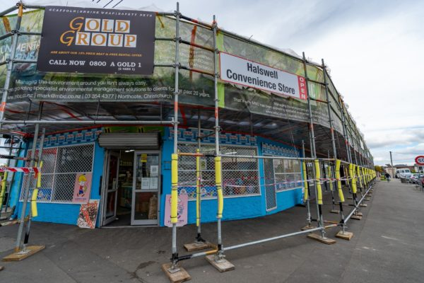 gold_group_scaffolding_shrinkwrap_safety_nets_canterbury_momac_small_178