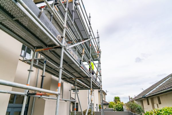 gold_group_scaffolding_shrinkwrap_safety_nets_canterbury_momac_small_18