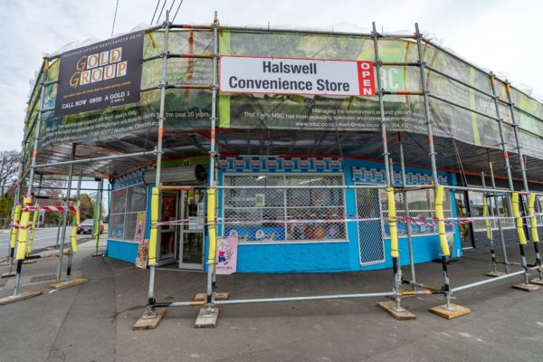 gold_group_scaffolding_shrinkwrap_safety_nets_canterbury_momac_small_181