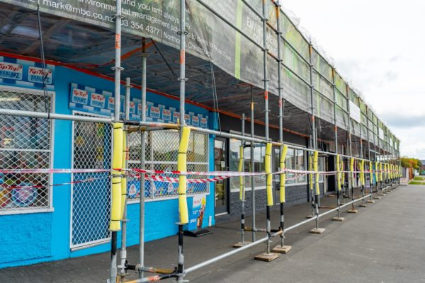gold_group_scaffolding_shrinkwrap_safety_nets_canterbury_momac_small_183