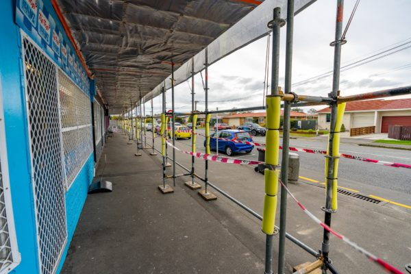 gold_group_scaffolding_shrinkwrap_safety_nets_canterbury_momac_small_184