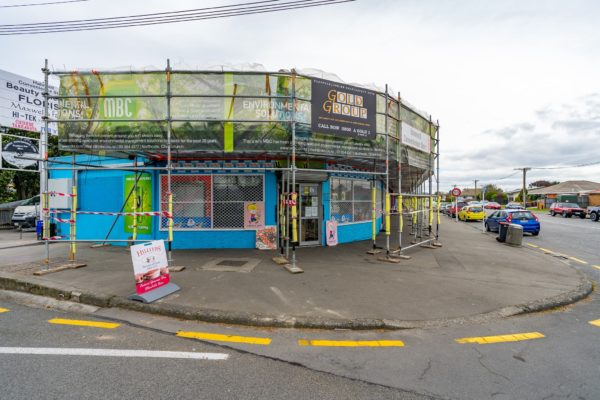 gold_group_scaffolding_shrinkwrap_safety_nets_canterbury_momac_small_185