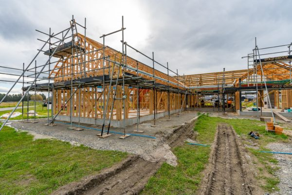 gold_group_scaffolding_shrinkwrap_safety_nets_canterbury_momac_small_195