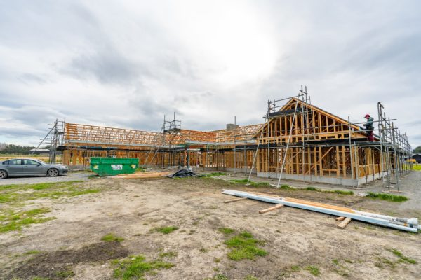 gold_group_scaffolding_shrinkwrap_safety_nets_canterbury_momac_small_197