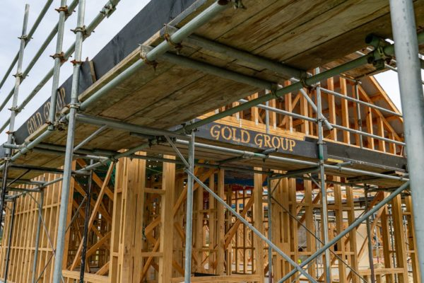 gold_group_scaffolding_shrinkwrap_safety_nets_canterbury_momac_small_200