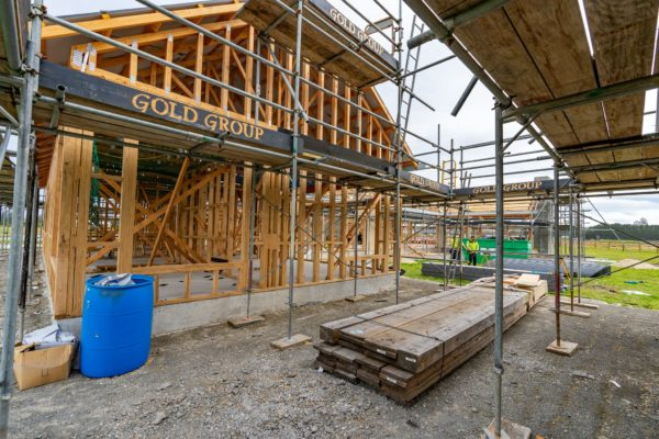 gold_group_scaffolding_shrinkwrap_safety_nets_canterbury_momac_small_201
