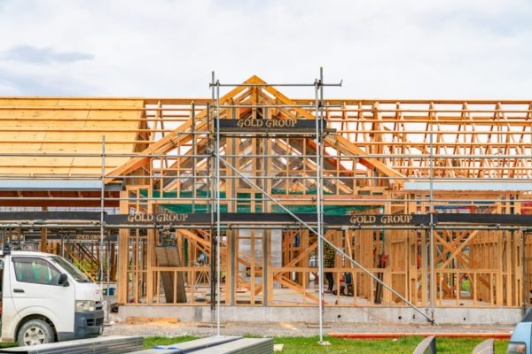gold_group_scaffolding_shrinkwrap_safety_nets_canterbury_momac_small_53
