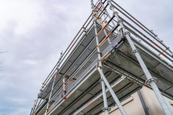 gold_group_scaffolding_shrinkwrap_safety_nets_canterbury_momac_small_6