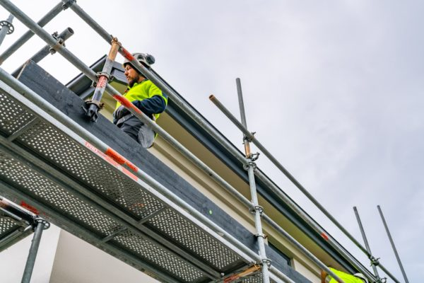 gold_group_scaffolding_shrinkwrap_safety_nets_canterbury_momac_small_7