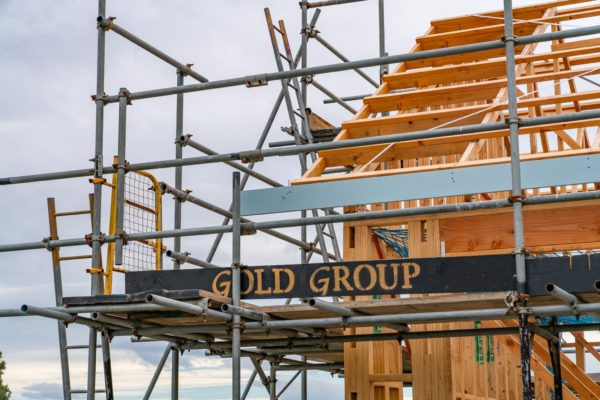 gold_group_scaffolding_shrinkwrap_safety_nets_canterbury_momac_small_72