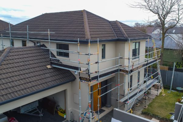 gold_group_scaffolding_shrinkwrap_safety_nets_canterbury_momac_small_78