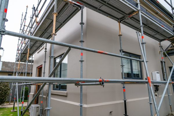 gold_group_scaffolding_shrinkwrap_safety_nets_canterbury_momac_small_8