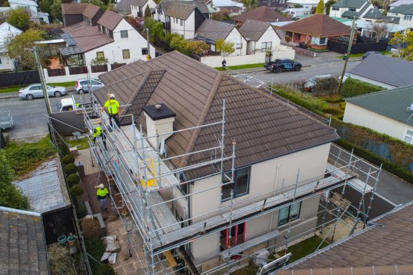 gold_group_scaffolding_shrinkwrap_safety_nets_canterbury_momac_small_80