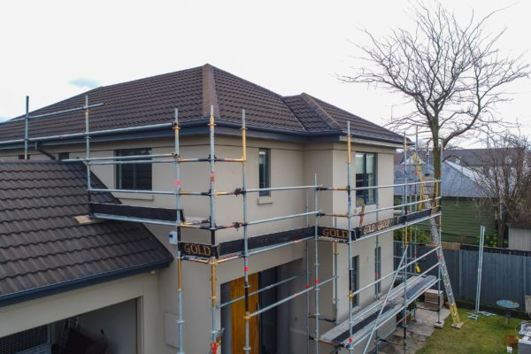 gold_group_scaffolding_shrinkwrap_safety_nets_canterbury_momac_small_84
