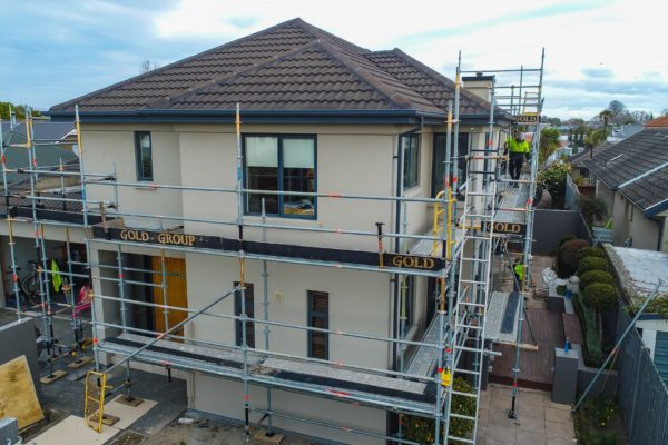 gold_group_scaffolding_shrinkwrap_safety_nets_canterbury_momac_small_86