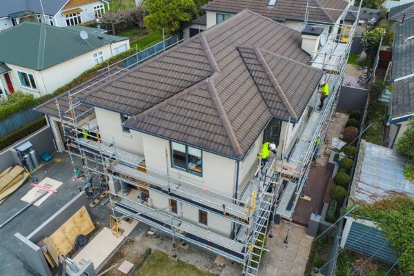 gold_group_scaffolding_shrinkwrap_safety_nets_canterbury_momac_small_90