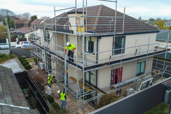 gold_group_scaffolding_shrinkwrap_safety_nets_canterbury_momac_small_92