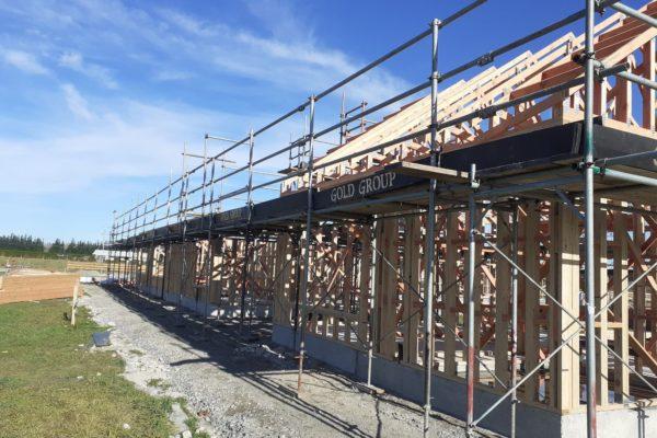 gold_group_scaffolding_shrinkwrap_safety_nets_canterbury_web_12