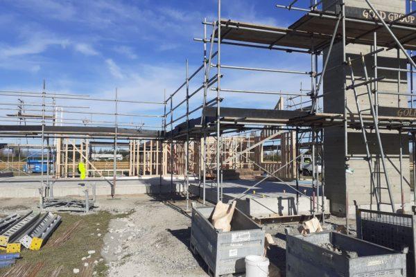 gold_group_scaffolding_shrinkwrap_safety_nets_canterbury_web_13