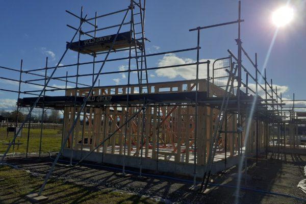 gold_group_scaffolding_shrinkwrap_safety_nets_canterbury_web_14