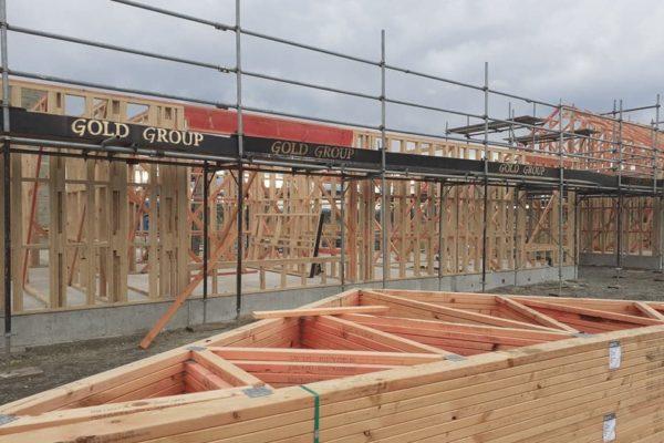 gold_group_scaffolding_shrinkwrap_safety_nets_canterbury_web_15