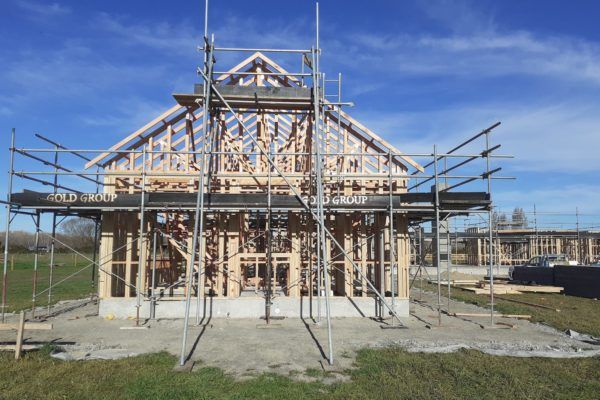 gold_group_scaffolding_shrinkwrap_safety_nets_canterbury_web_16
