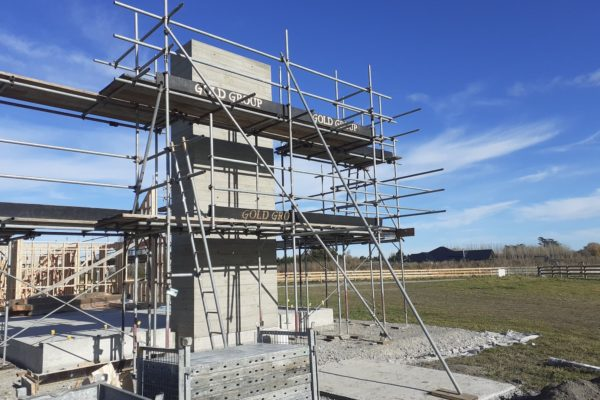 gold_group_scaffolding_shrinkwrap_safety_nets_canterbury_web_17
