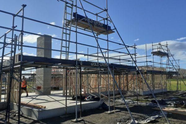 gold_group_scaffolding_shrinkwrap_safety_nets_canterbury_web_18