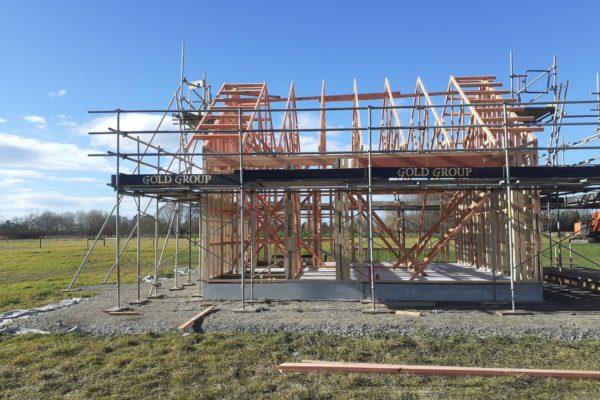 gold_group_scaffolding_shrinkwrap_safety_nets_canterbury_web_19