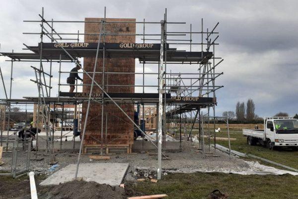gold_group_scaffolding_shrinkwrap_safety_nets_canterbury_web_20
