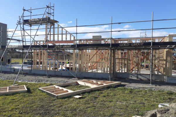 gold_group_scaffolding_shrinkwrap_safety_nets_canterbury_web_21