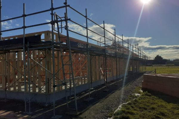 gold_group_scaffolding_shrinkwrap_safety_nets_canterbury_web_22