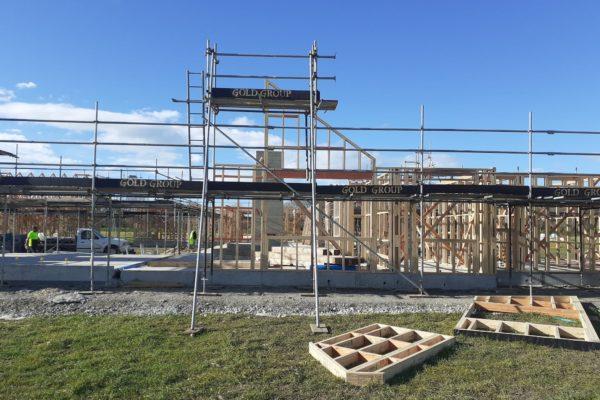 gold_group_scaffolding_shrinkwrap_safety_nets_canterbury_web_23