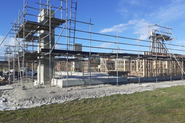 gold_group_scaffolding_shrinkwrap_safety_nets_canterbury_web_24