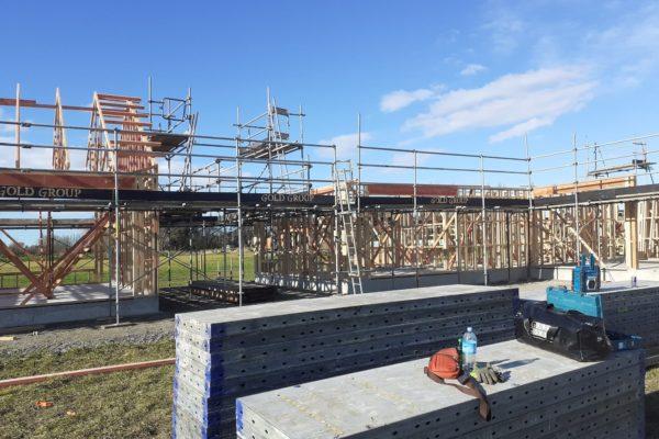 gold_group_scaffolding_shrinkwrap_safety_nets_canterbury_web_25