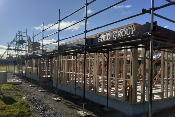 gold_group_scaffolding_shrinkwrap_safety_nets_canterbury_web_26