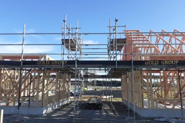 gold_group_scaffolding_shrinkwrap_safety_nets_canterbury_web_27