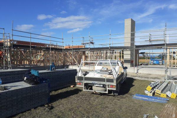gold_group_scaffolding_shrinkwrap_safety_nets_canterbury_web_28