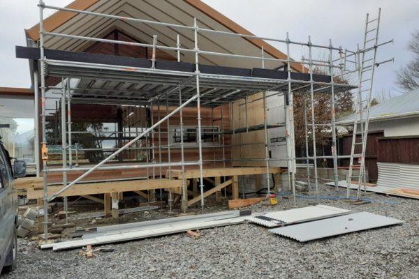gold_group_scaffolding_shrinkwrap_safety_nets_canterbury_web_29