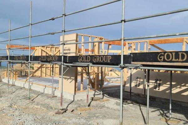 gold_group_scaffolding_shrinkwrap_safety_nets_canterbury_web_3
