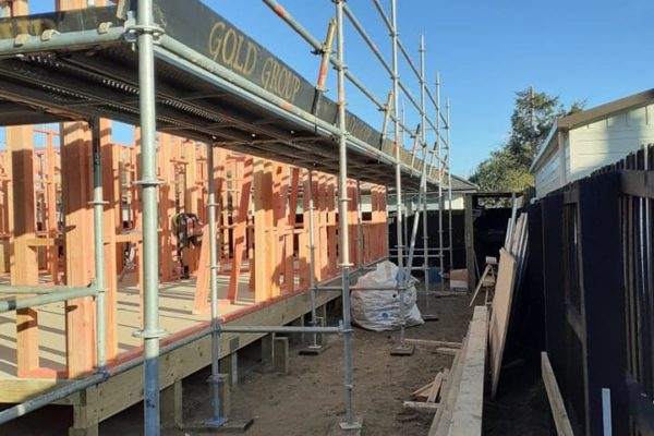 gold_group_scaffolding_shrinkwrap_safety_nets_canterbury_web_30