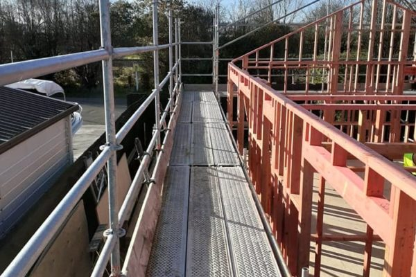 gold_group_scaffolding_shrinkwrap_safety_nets_canterbury_web_31