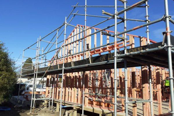 gold_group_scaffolding_shrinkwrap_safety_nets_canterbury_web_32