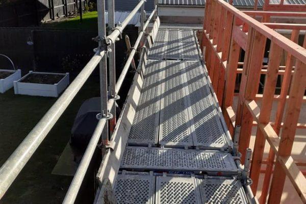 gold_group_scaffolding_shrinkwrap_safety_nets_canterbury_web_33